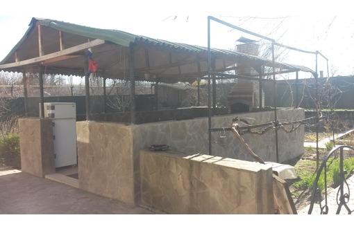 Дом 177 м2. Сауна. Бильярдная., фото — «Реклама Севастополя»
