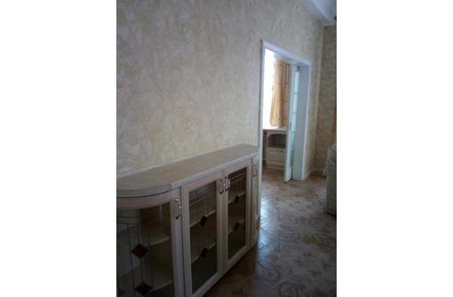 Сдается отличная 2-комнатная квартира в Центре длительно, фото — «Реклама Севастополя»