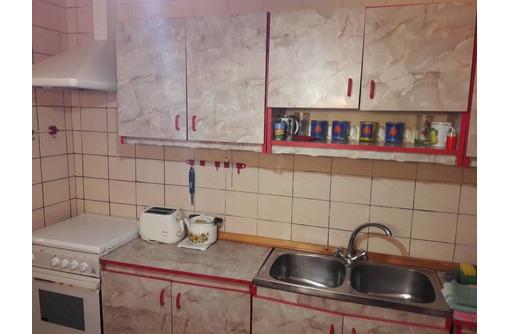 3-комнатная, 22.000 руб/мес., фото — «Реклама Севастополя»