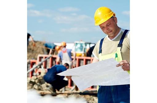 Косметический и капитальный ремонт помещений, фото — «Реклама Севастополя»