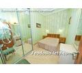 Отдых в Феодосии в комфортабельной двухкомнатной квартире - Аренда квартир в Крыму