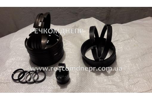 Продаем кольца поршневые к компрессорам 2ОК1, ПК 5,25, КВД-М, фото — «Реклама Севастополя»