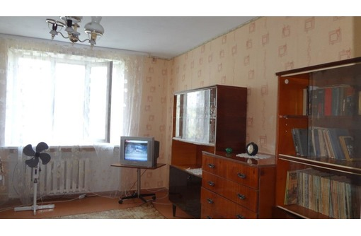 Продаётся двухкомнатная квартира в городе Саки!, фото — «Реклама города Саки»