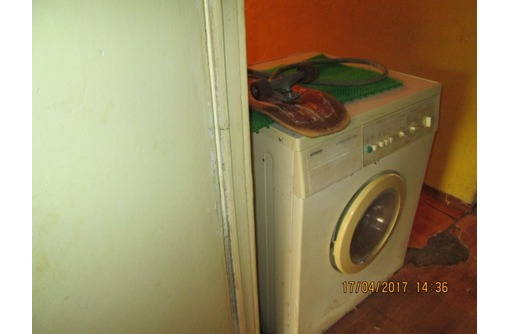Сдам комнату без хозяев всего за 7 тыс рублей, фото — «Реклама Севастополя»