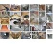 Бетонные ЛЕСТНИЦЫ любой сложности - любые ваши фантазии, фото — «Реклама Севастополя»