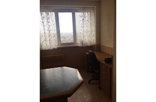Сдаётся отличная 1-комнатная квартира ДЛИТЕЛЬНО, фото — «Реклама Севастополя»