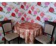 2-комнатная квартира от хозяина недорого. Рядом курортно-парковая зона, санатории Бурденко и Саки!, фото — «Реклама города Саки»
