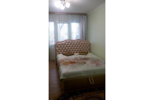 2-комнатная квартира от владельца, недорого. Через дорогу один из лучших в Крыму санаторий Пирогова!, фото — «Реклама города Саки»