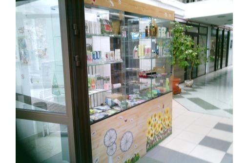 Торговое/офисное оборудование распродажа, фото — «Реклама Севастополя»