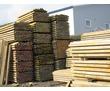 опалубка для монолитного строительства, фото — «Реклама Севастополя»