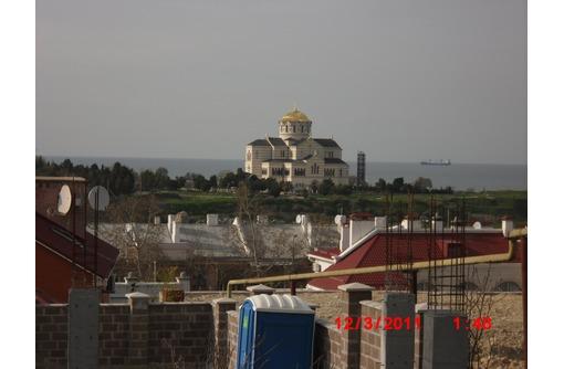 ОПАЛУБКА. АРЕНДА И ПРОДАЖА, фото — «Реклама Севастополя»