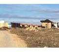 Продам или обменяю участок под ИЖС 9.5 соток у моря в Севастополе в престижном месте - Участки в Севастополе