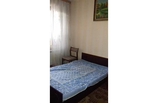 2-комнатная, 18.000 руб/мес., фото — «Реклама Севастополя»