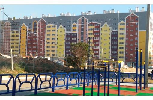 Купить  3-комнатная квартира 73 кв.м  по самой лучшей цене 3400000 руб!, фото — «Реклама Севастополя»