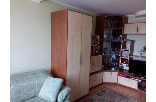 Сдается 1-комнатная квартира длительно Острякова, фото — «Реклама Севастополя»