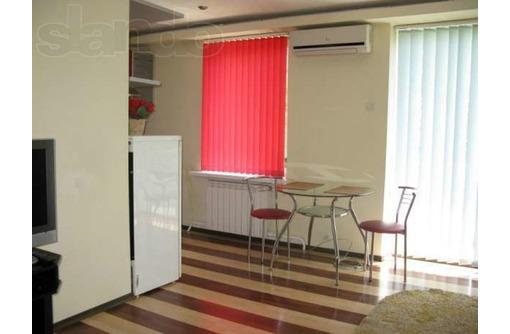посуточно 1-комнатная в Стрелецкой бухте, фото — «Реклама Севастополя»