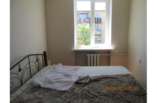 Срочно сдам 2-комнатную квартиру на И.Голубца, фото — «Реклама Севастополя»