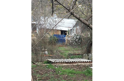 Продам дом в Инкермане- 3 200 000, фото — «Реклама Севастополя»