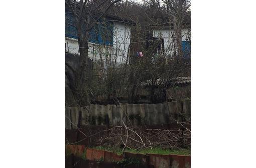Продам дом в Инкермане- 2 900 000, фото — «Реклама Севастополя»