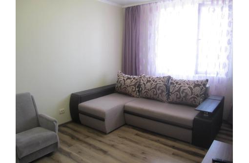 1-комнатная квартира Камыши новый дом, фото — «Реклама Севастополя»