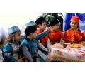 """Детский центр """"Маленькие гении"""" объявляет набор в этнонациональные группы для КРЫМСКОТАТАРСКИХ ДЕТЕЙ - Детские развивающие центры в Севастополе"""