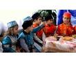 """Детский центр """"Маленькие гении"""" объявляет набор в этнонациональные группы для КРЫМСКОТАТАРСКИХ ДЕТЕЙ, фото — «Реклама Севастополя»"""