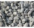 Щебень марки 800, отсев, песок, ракушечник - недорого в Джанкое и в Крыму., фото — «Реклама Джанкоя»