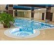 Отдых у моря апартаменты в курортном комплексе  Аквамарин 100 м от моря Севастополь, фото — «Реклама Севастополя»