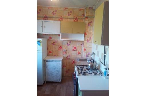 1-комнатная,. 15.000 руб/мес.., фото — «Реклама Севастополя»