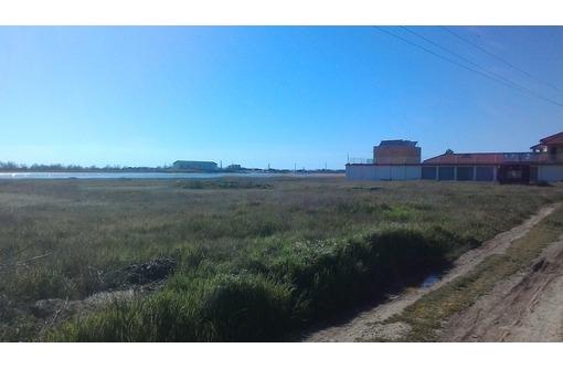 Продаётся участок возле моря в Штормовом!, фото — «Реклама города Саки»