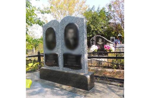 Надгробные памятники из гранита цены мрамора фото 4 кв м изготовление памятники недорого купить