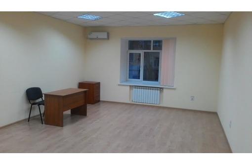 Офисное помещение в центре от 10 кв.м., фото — «Реклама Севастополя»