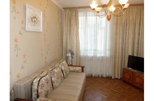 Сдается посуточно уютная 2-комнатная квартира в центре города., фото — «Реклама Севастополя»