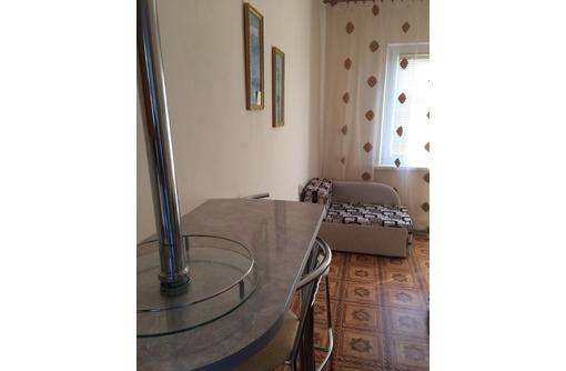 Продаются апартаменты в Любимовке!, фото — «Реклама Севастополя»