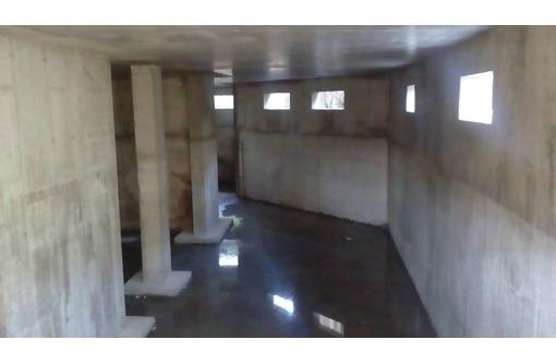 Продаю помещение под спорт или медцентр в Судаке ( 466 м2), фото — «Реклама Судака»