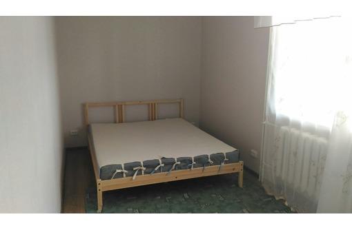 Сдам   длительно      квартиру  по   ул Розы  Люксембург  47, фото — «Реклама Севастополя»