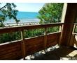 Продам базу отдыха на берегу моря в Крыму, фото — «Реклама Судака»