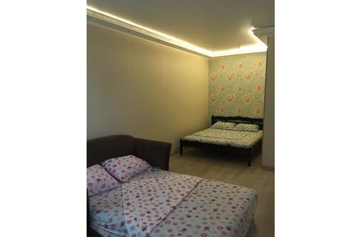 1-комнатная, Античный-62, Камышовая бухта., фото — «Реклама Севастополя»