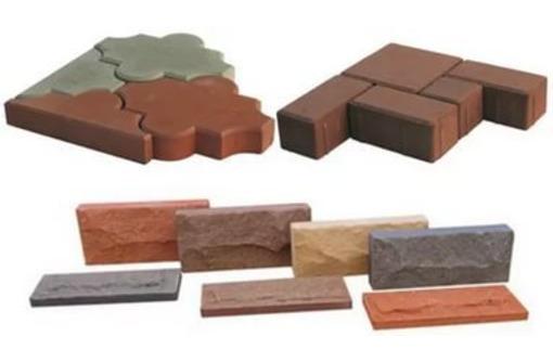 Производство бетона, раствора цементного, плитки тротуарной, бордюров и водостоков в Севастополе., фото — «Реклама Севастополя»