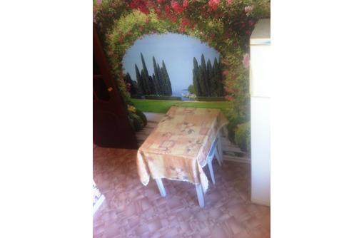 2-комнатная   квартира  в  Форосе, фото — «Реклама Фороса»