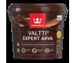 Высококачественные покрытия TM TIKKURILA для обработки деревянных поверхностей, фото — «Реклама Евпатории»