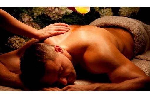 Мужчинам/девушкам - эстетика,массаж., фото — «Реклама Симферополя»