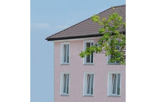 """Гостевой дом """"MARINE""""номера,сауна, парковка центр Севастополя, фото — «Реклама Севастополя»"""