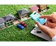 Независимая оценка стоимости имущества, фото — «Реклама Севастополя»