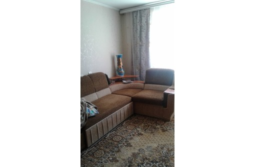 Продается 2-комнатная квартира улучшенной планировки, Острякова!, фото — «Реклама Севастополя»