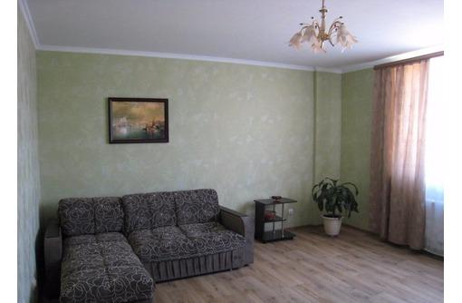 1-комнатная, Парковая-14 А, Парк Победы., фото — «Реклама Севастополя»