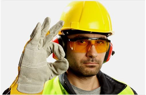 Требуется помощник монтажника кондиционеров., фото — «Реклама Севастополя»