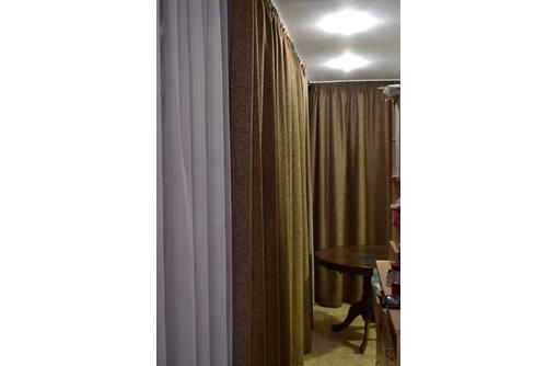 Сдам свою квартиру Балаклава, фото — «Реклама Севастополя»