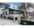 Продам дом в с.Курское Белогорского района, фото — «Реклама Белогорска»