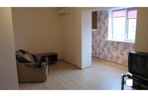 1-комнатная, 23.000 руб/мес., фото — «Реклама Севастополя»